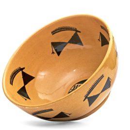 bowl-so.1525.m