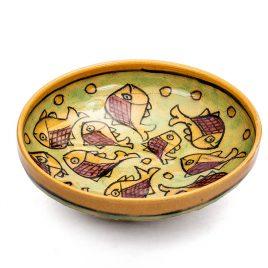 bowl-so.1526.m