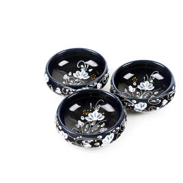 bowl set-so.721.s