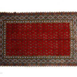 table cloth-sq.1142.150