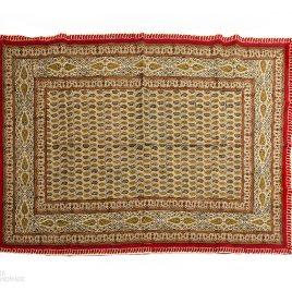 table cloth-sq.1144.150