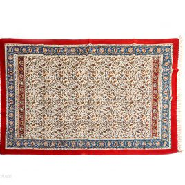 table cloth-sq.1146.150