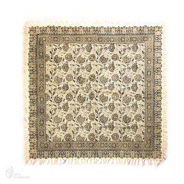 table cloth-sq.1147.80