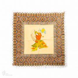 table cloth-sq.1148.80