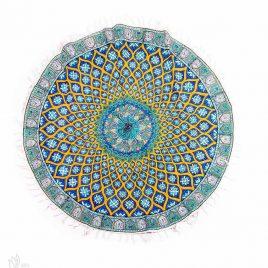 table cloth-sq.1149.80