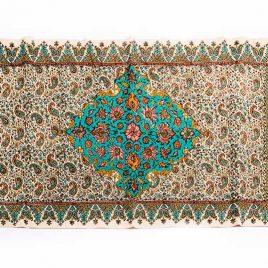 table cloth-sq.1151.120