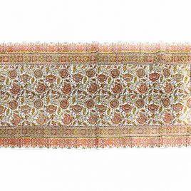 table cloth-sq.1154.120
