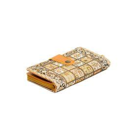 wallet-sq.295.s
