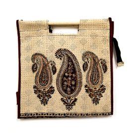 hand bag-sq.581.m