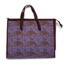 hand bag-te.581.m